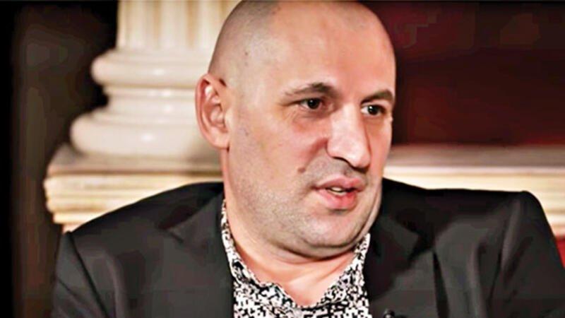 Ramzan Kadırovu tənqid edən çeçen sui-qəsd nəticəsində öldü
