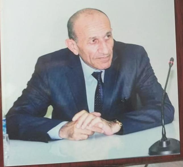 Mənim Vətənim - Azərbaycan