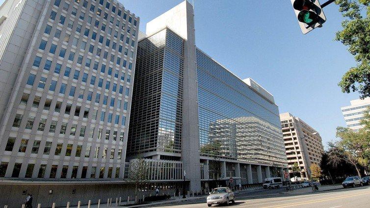 Azərbaycan yenidən borca girdi - Dünya Bankı ilə 50 milyonluq kredit müqaviləsi imzalandı