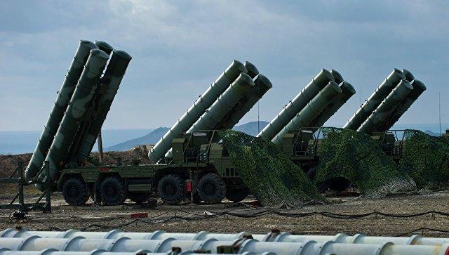 ABŞ Rusiyaya Türkiyə üzərindən mesaj verəcək