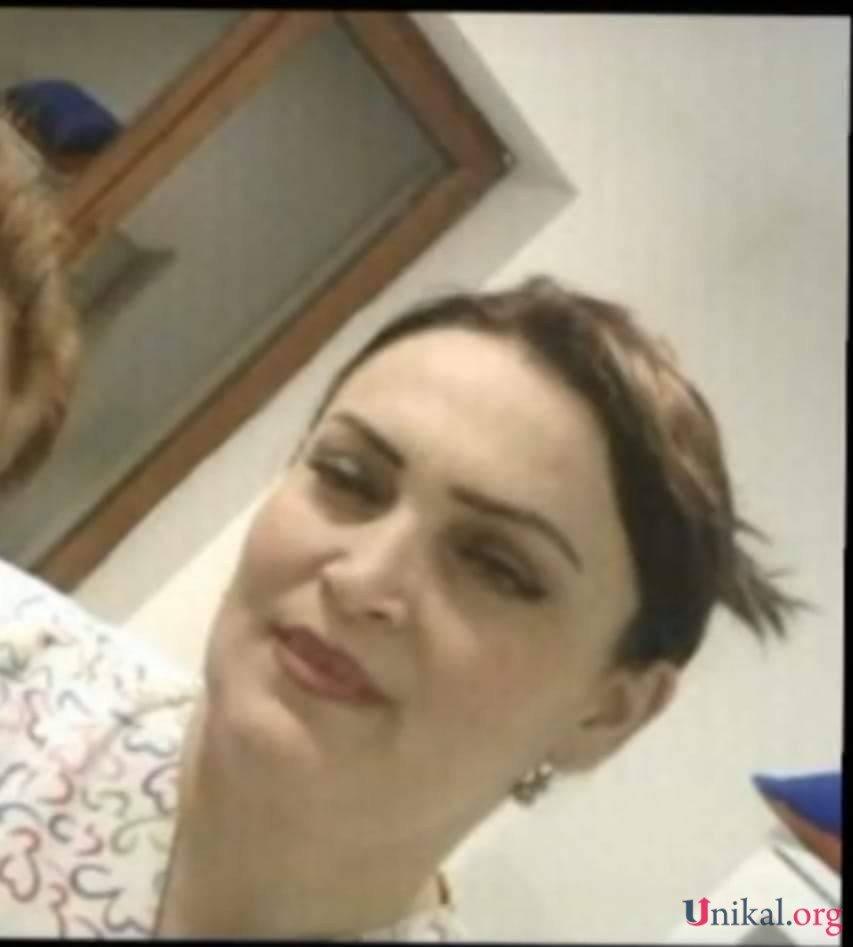 Azərbaycanda daha bir həkim koronavirusdan öldü - FOTO