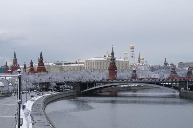 Moskvada koronadan daha 29 nəfər öldü