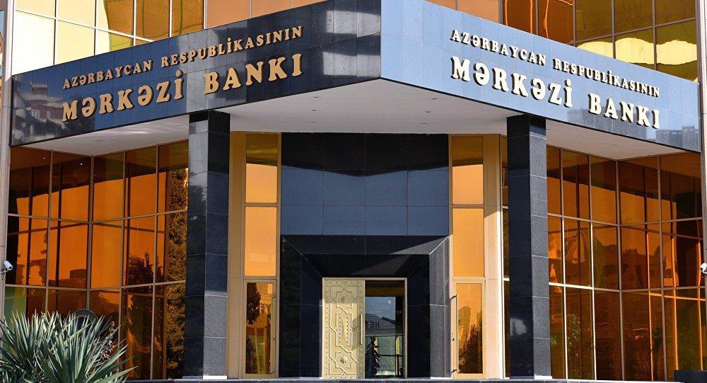 Mərkəzi Bank bağlanan banklarla bağlı yeni məlumat YAYDI