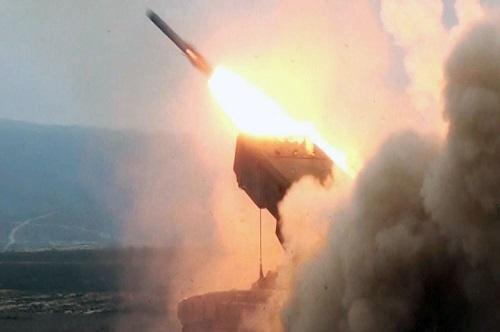 Ermənistan ağır itkilər verdi: 30 ölü, onlarla yaralı...