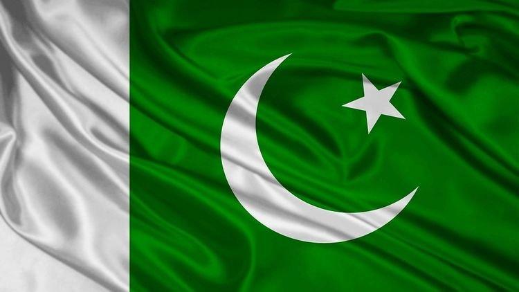 Pakistandan Ermənistana SƏRT BƏYANAT