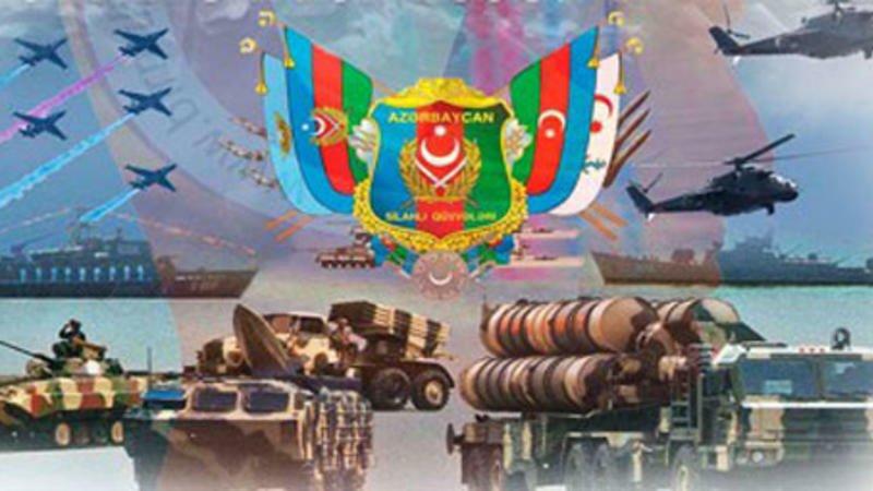 Dünya mətbuatı Azərbaycan Ordusunun düşmənə zərbəsindən yazır