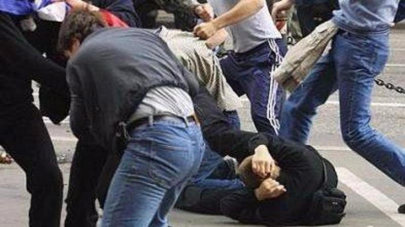 Moskvadakı davaya görə 4 azərbaycanlı həbs edildi