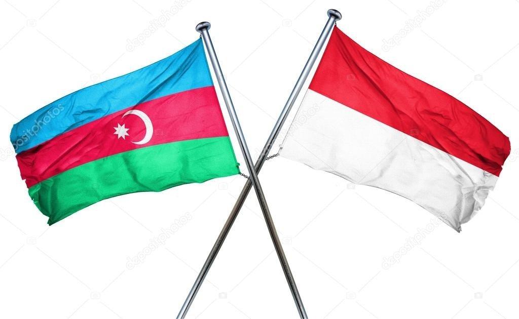 Azərbaycan-İndoneziya İş Adamları Assosiasiyası (AZİNBA) təsis olunub