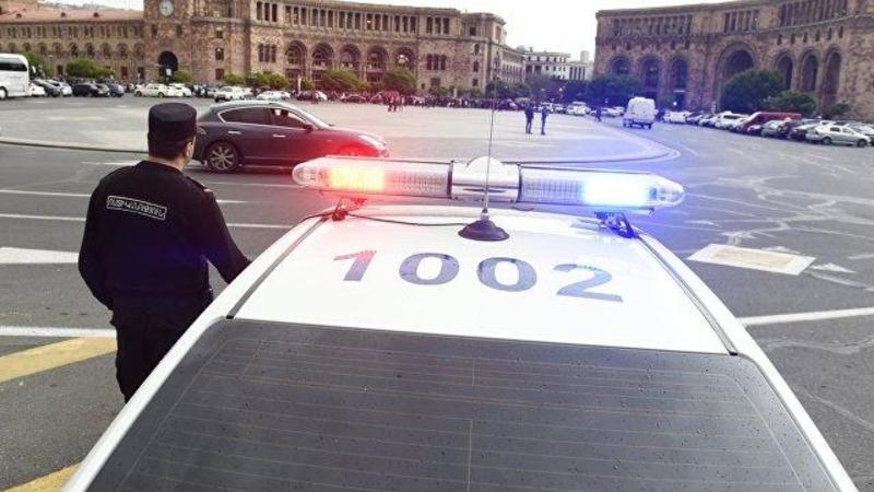 Ermənistanda koronavirusdan ölənlərin sayı 723-ə yüksəlib
