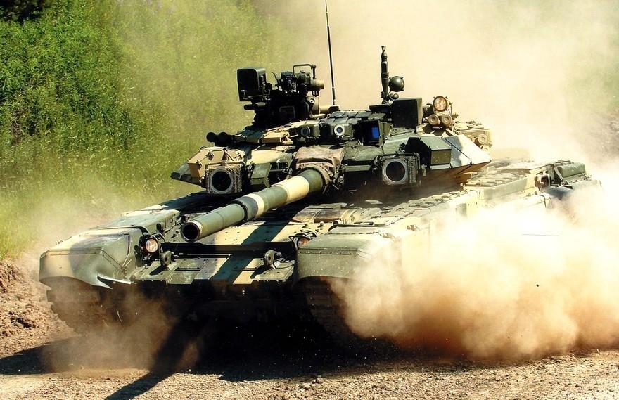 Rusiya müdafiə xərclərini 4 milyard azaldır