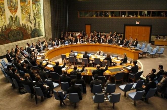 Çin İrana sanksiyaların əleyhinə çıxdı