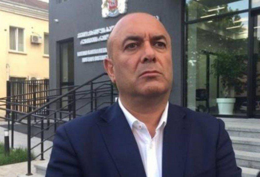 QAT Azər Süleymanovun namizədliyini müdafiə edir