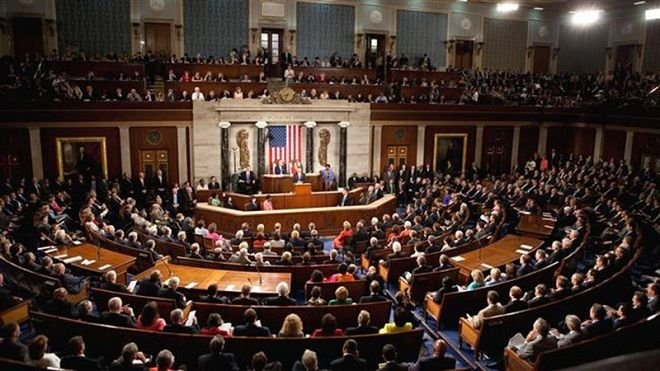 ABŞ Türkiyəyə silah satışını dondurur