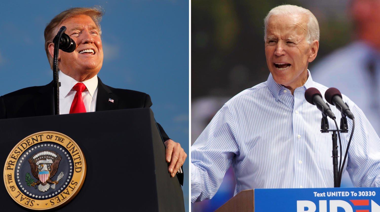 ABŞ-ın yeni prezidenti kim olacaq? - Proqnozlar