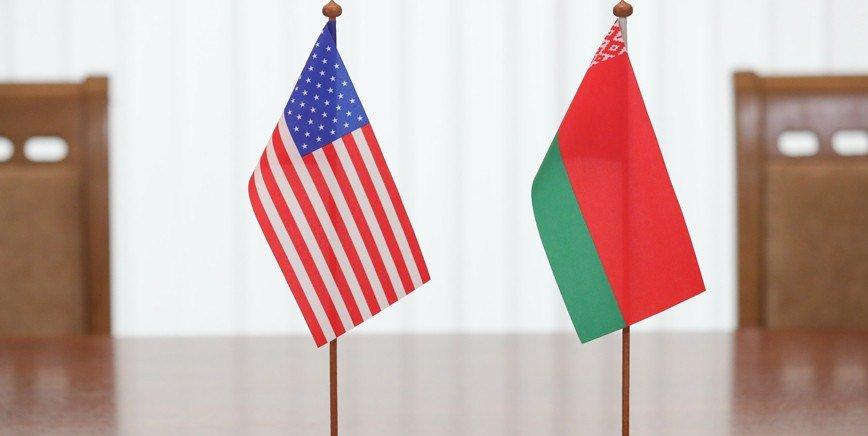 ABŞ Belarusa qarşı sanksiyalara hazırlaşır