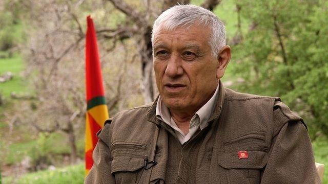 """Türkiyənin """"Bayık əməliyyatı"""": 2 general da məhv edildi"""