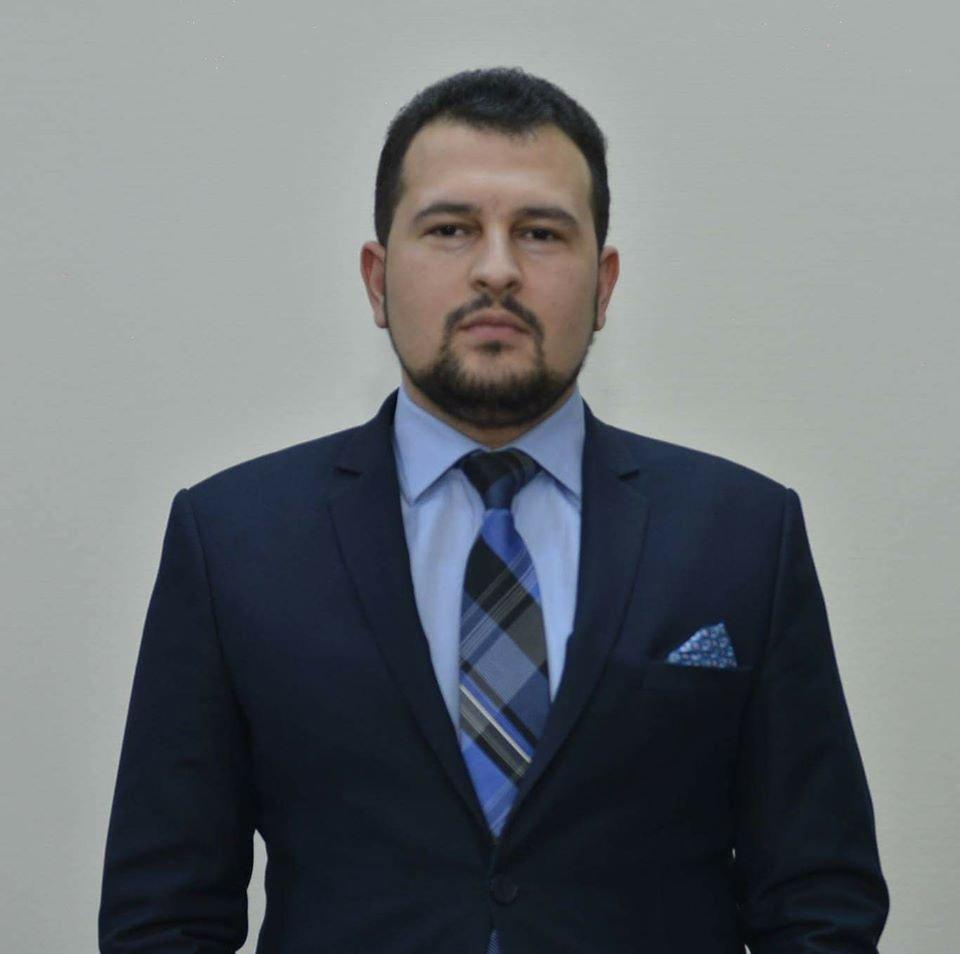 Erməni deputatların qənimi olan Azər Süleymanov əsl kişi obrazı kimi tanınıb