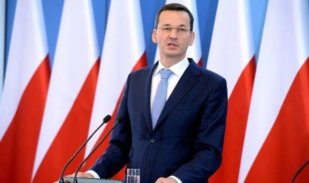 Belarus KİV-ini Polşa maliyyələşdirəcək