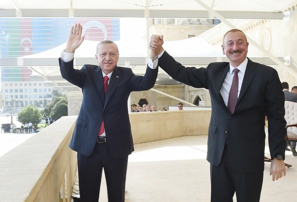 Anlaşma var: Türkiyə Qafqaza girdi – Sensasion açıqlama