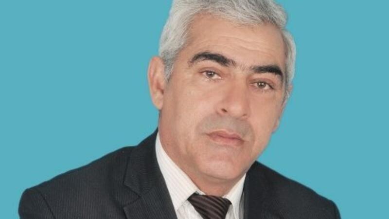 Tanınmış jurnalist vəfat etdi - FOTO