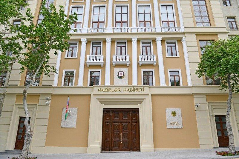 Azərbaycanda xüsusi karantin rejimi daha 1 ay uzadıldı - QƏRAR