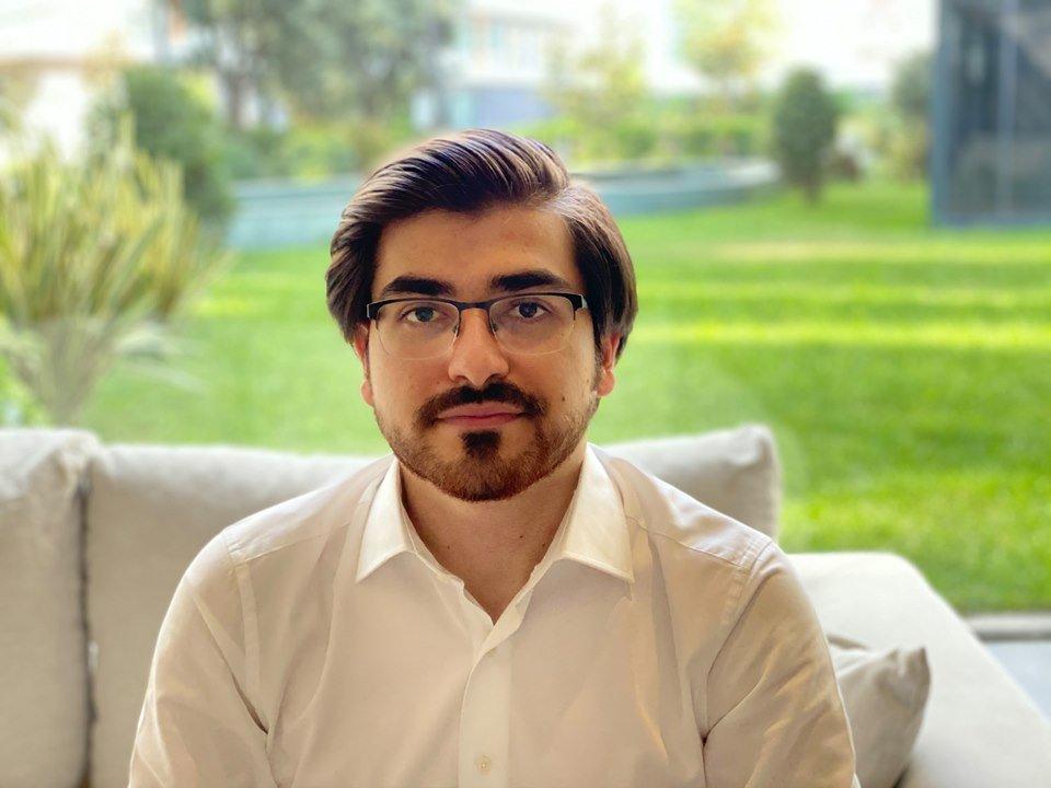 """Nicat Muradzadə: """"İstehlak malları üçün elektron ticarət platforması yaradıla bilər"""""""