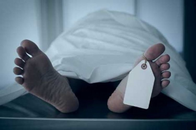 Sumqayıt sakini narkotik vasitənin təsirindən öldü