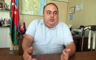 Hakimiyyətlə dialoq mütləqdir - ALDP sədri