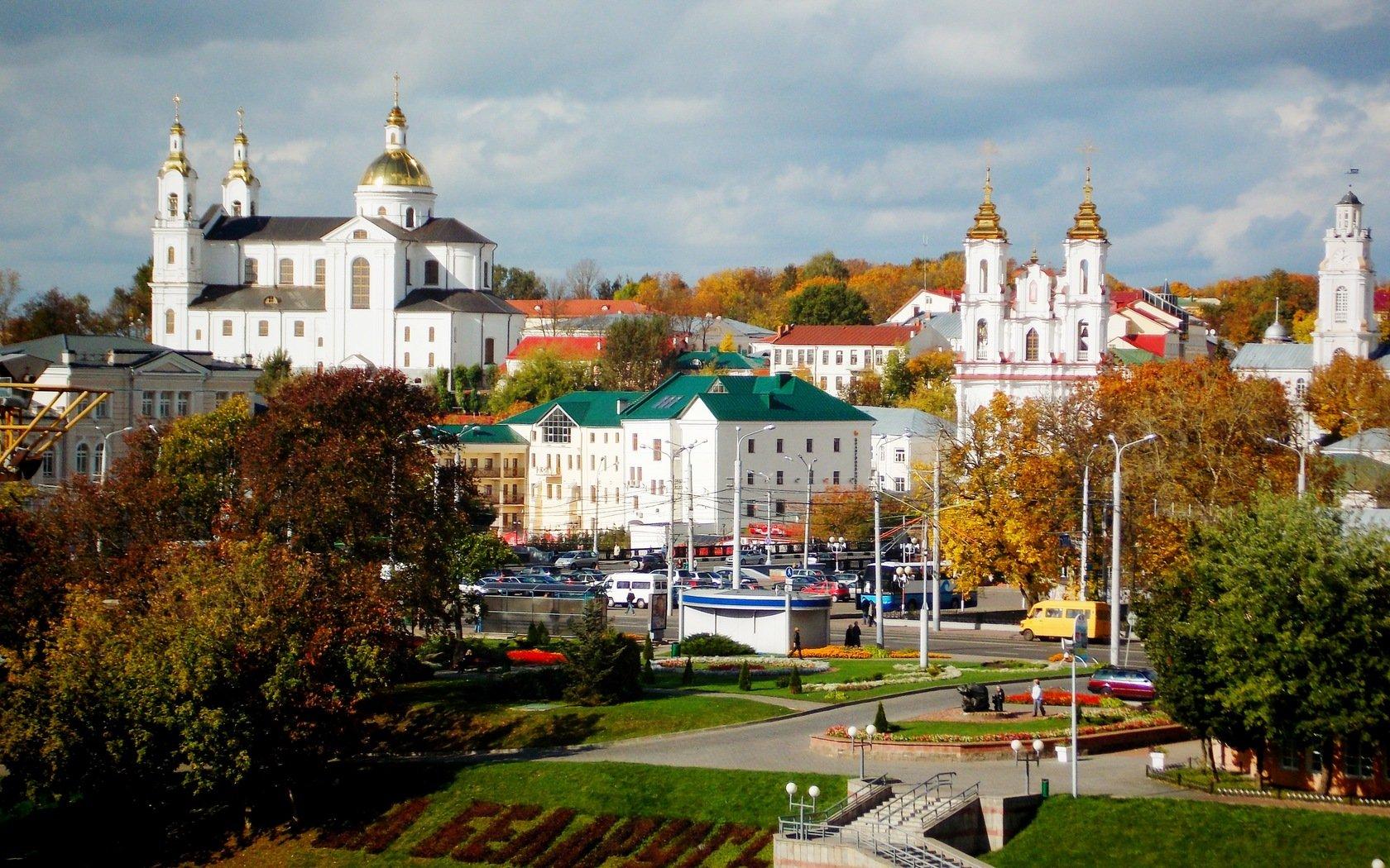 Belarusun daha 3 müxalif lideri ölkədən getdi