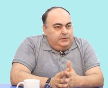 Sorosun Ermənistana təsiri Kremli narahat edir - ALDP sədri
