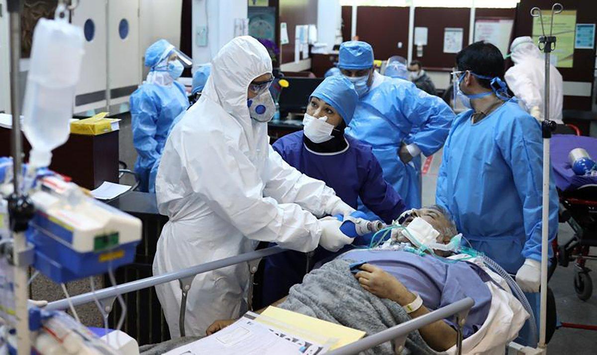 Azərbaycanda koronavirusa yoluxanların sayı azaldı - daha 1 nəfər öldü