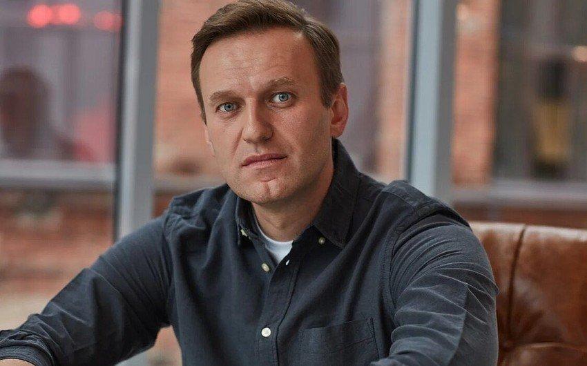 Aleksey Navalnı Rusiyaya qayıtmağa qərar verdi