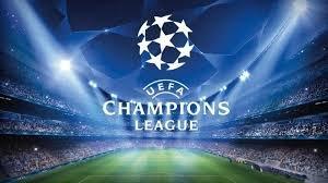 UEFA Çempionlar Liqasında 3 oyun keçirildi - NƏTİCƏ