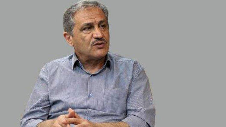 """""""Qarabağda vəziyyət qarışa, müharibə alovlana bilər"""" – Əfşar Süleymani"""
