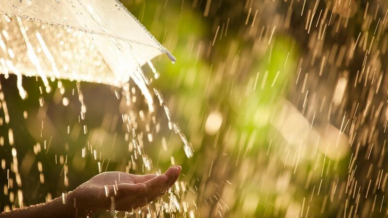 Yağış yağacaq, külək əsəcək - PROQNOZ