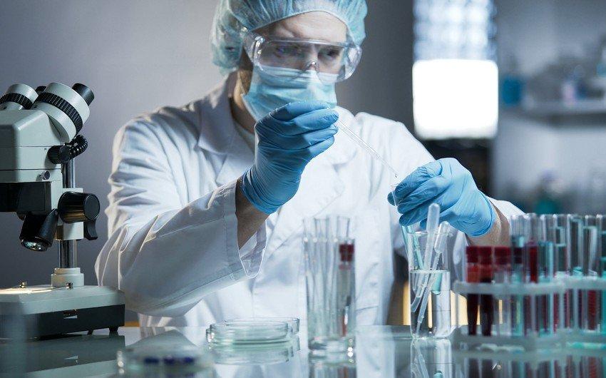 Koronavirus dərmanının ölümcül təhlükəsi üzə çıxdı