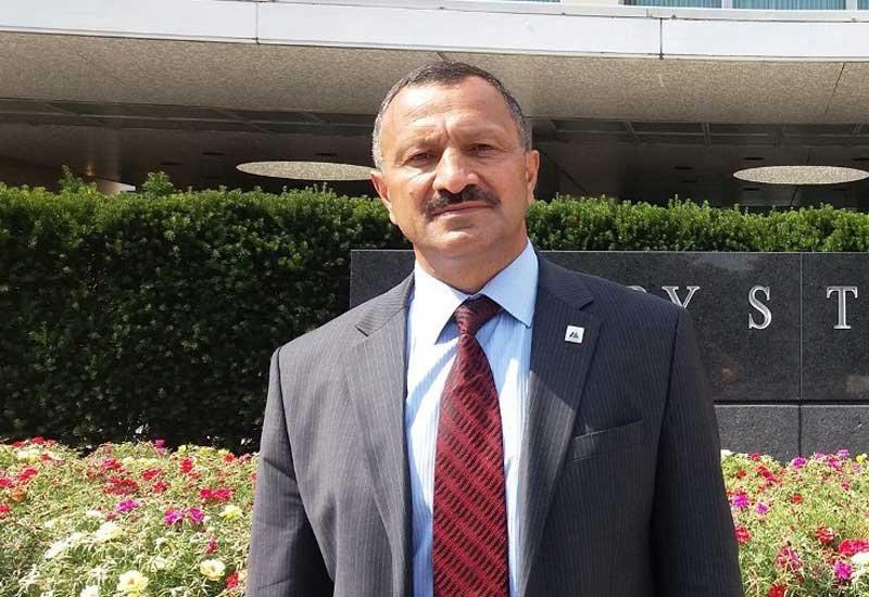 Tofiq Yaqublu bu gün azadlığa BURAXILA BİLƏR - Qərar ləğv edildi