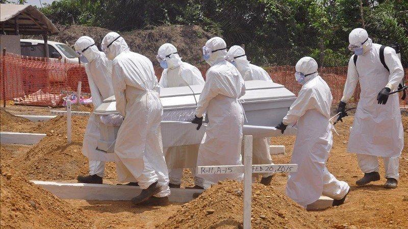 İranda virusdan ölənlərin sayı 24 mini keçdi