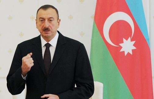 Prezident İrəvana mesaj verdi, Türkiyə mediası yazdı