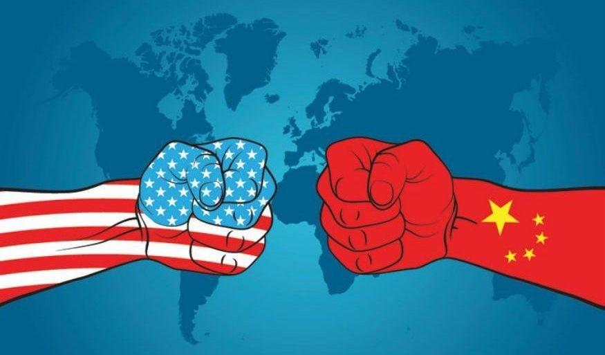 Avropalı diplomat gizli məlumatları Çinə satdı