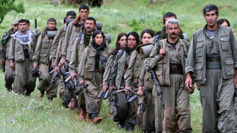 Türkiyə Qarabağda olan PKK terrorçularını vura bilər - Politoloq