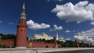 Moskva sərt karantinə qayıdır