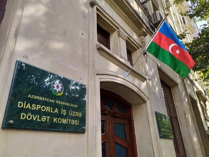 Dövlətin diaspor quruculuğu siyasətində yeni mərhələ: perspektivlər və gözləntilər