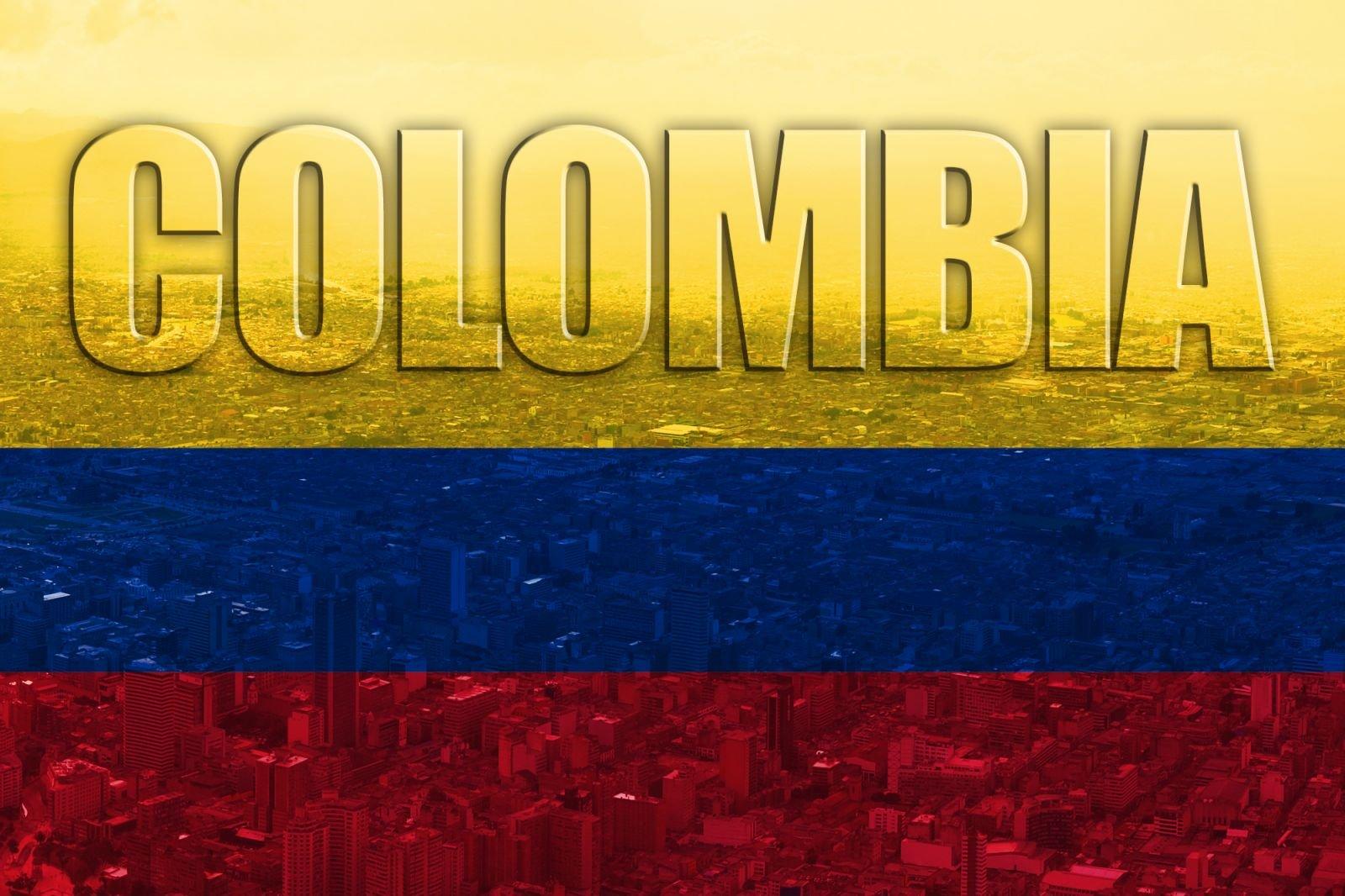VI Kolumbiya İnvestisiya sammiti keçiriləcək - Səfirlikdən dəvət