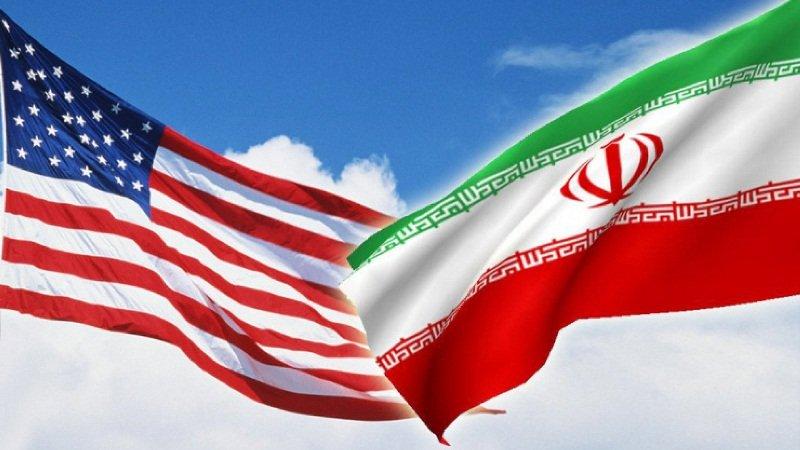 ABŞ İrana qarşı sanksiyaları artırdı