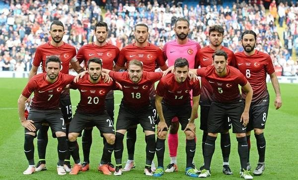 Rusiya-Türkiyə oyununda qalib müəyyənləşmədi