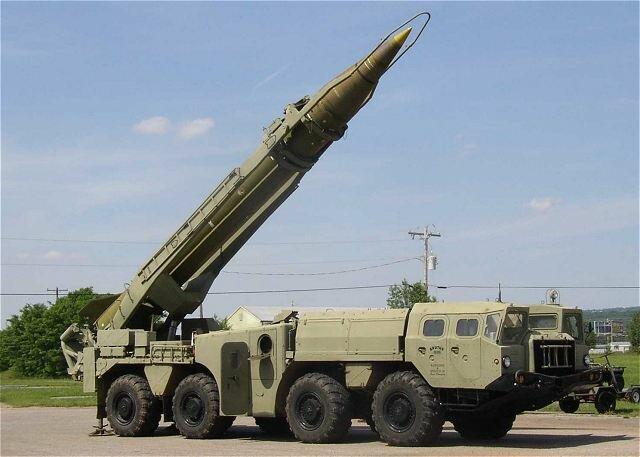 """""""Skad"""" raketlərini Ermənistana kim gətirdi? – Başbuğ"""