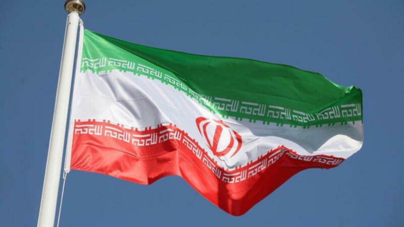 İran işğal olunmuş ərazilərin boşaldılmasının tərəfdarıdır