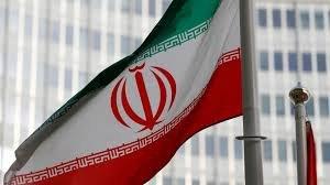 İran səfirliyi Gəncə şəhərinə hücumu sərt şəkildə pislədi