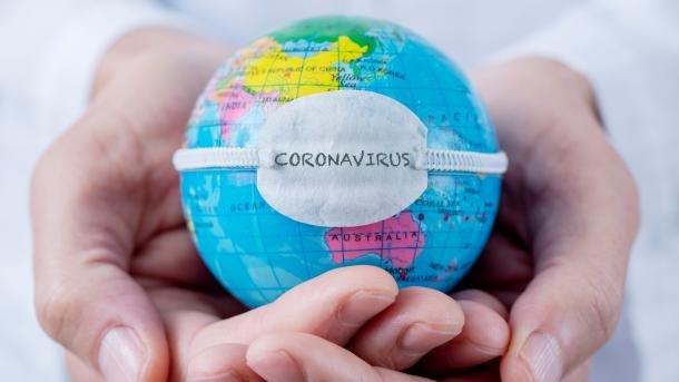 Dünyada koronavirusa yoluxanların sayı 40 milyonu ötdü